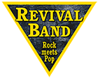 Revivalband - Lets rock